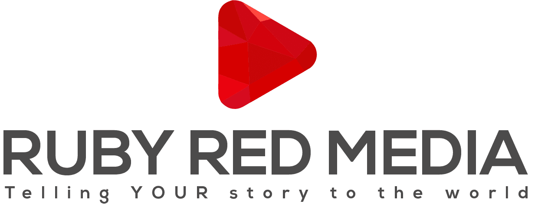 Ruby Red Media